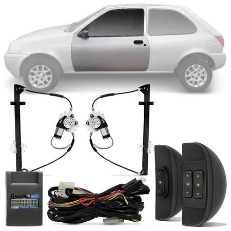 Kit-Vidro-Eletrico-Courier-Fiesta-Street-99-a-05-Courier-97-a-13-Dianteiro-Inteligente-VFI1E210-connectparts---1-