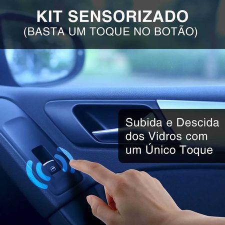Kit-Vidro-Eletrico-Courier-Fiesta-Street-99-a-05-Courier-97-a-13-Dianteiro-Inteligente-VFI1E210-connectparts---2-
