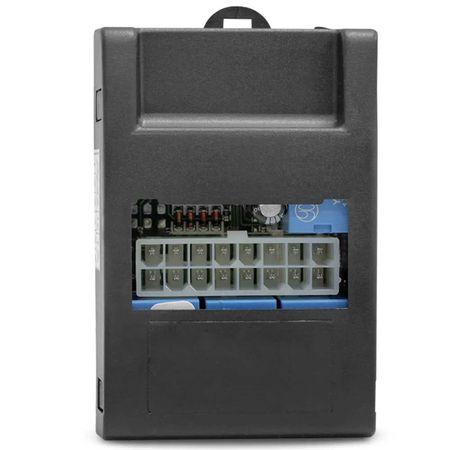 Kit-Vidro-Eletrico-Courier-Fiesta-Street-99-a-05-Courier-97-a-13-Dianteiro-Inteligente-VFI1E210-connectparts---4-