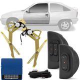 Kit-Vidro-Eletrico-Chevrolet-Kadett-Ipanema-1989-A-1998-Dianteiro-Inteligente-VKD1E210-connectparts---1-