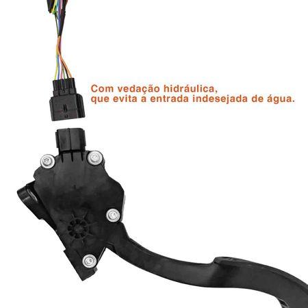 Modulo-Acelerador-Eletronico-GFORCE-1.0-B-X-Terra-2005-2012-connectparts---5-
