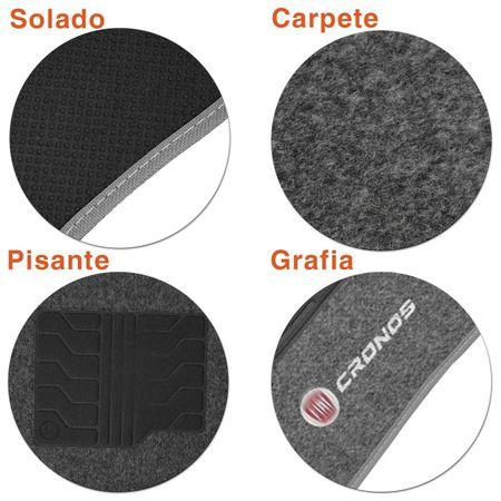 Jogo-De-Tapete-Carpete-Cronos-2018-Grafite-connectparts---4-