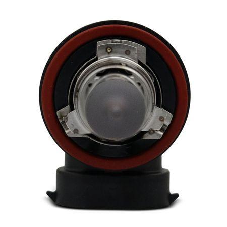 Lampada-standard-12V-H11-3200K-unidade-55w-connectparts--3-