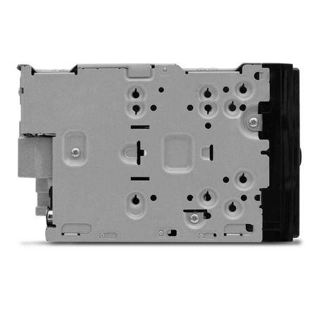 Central-Multimidia-Receiver-Pioneer-Avh-G218Bt-2-Din-Bluetooth-Dvd-Usb-Aux-Mp3-Am-Fm-Espelhamento-connectparts---3-