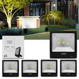 Kit-5-Refletor-Led-Holofote-Slim-150W-Bivolt-IP66-6000K-Branco-Frio-Resistente-Agua-Fachada-3-Leds-CONNECTPARTS---1-