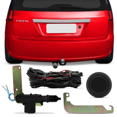 Kit-Trava-Eletrica-Porta-Mala-Fiesta-Amazon-Hatch-connectparts--1-