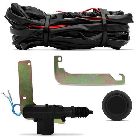 Kit-Trava-Eletrica-Porta-Mala-Fiesta-Amazon-Hatch-connectparts--4-