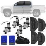 Kit-Vidro-Eletrico-Volkswagen-Amarok-2011-A-2018-Cabine-Dupla-Inteligente-Completo-VAK1E610-connectparts---1-