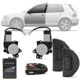 Kit-Vidro-Eletrico-Polo-Hatch-Sedan-2002-A-2015-Golf-2000-A-2012-Dianteiro-Inteligente-VPL1E410-connectparts---1-