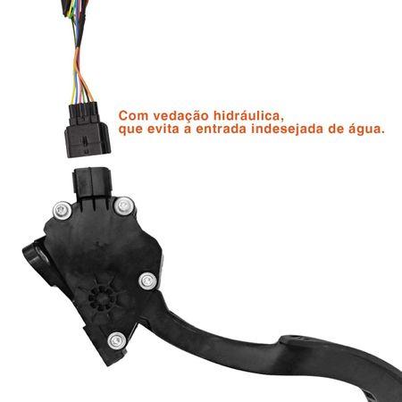 Modulo-Acelerador-Eletronico-GFORCE-1.0-B-Trailblazer-2012-2019-connectparts---5-