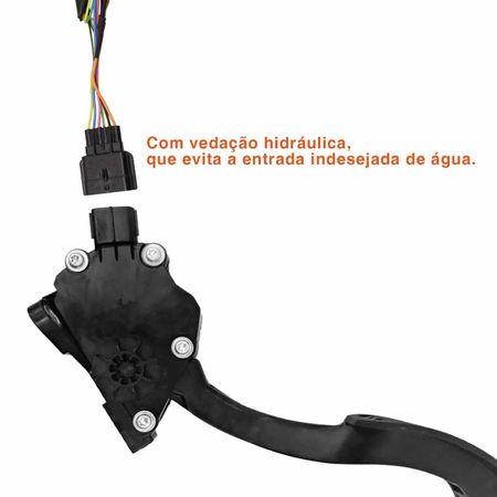 Modulo-Acelerador-Eletronico-GFORCE-1.0-B-SRX-2010-2019-connectparts---5-