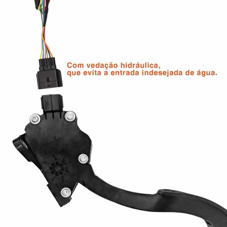 Modulo-Acelerador-Eletronico-GFORCE-1.0-B-H3-2006-2019-CONNECTPARTS---5-