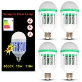 Kit-4-Lampada-Led-Mata-Mosquito-Insetos-Pernilongo-Moscas-15W-Repelente-6500K-E27-Branca-Verde-110V-connectparts---1-