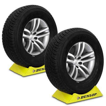 Kit-2-Pneus-Dunlop-265-65R17-112S-At25-connectparts---1-