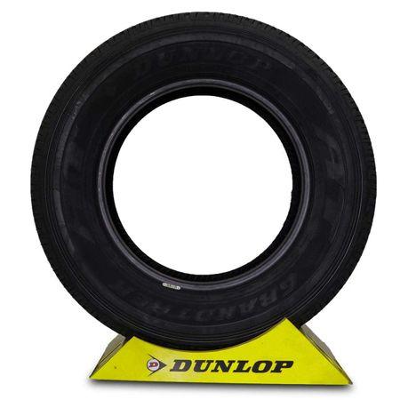 Kit-4-Pneus-Dunlop-265-65R17-112S-At25-connectparts---3-