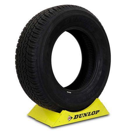 Kit-4-Pneus-Dunlop-265-65R17-112S-At25-connectparts---5-