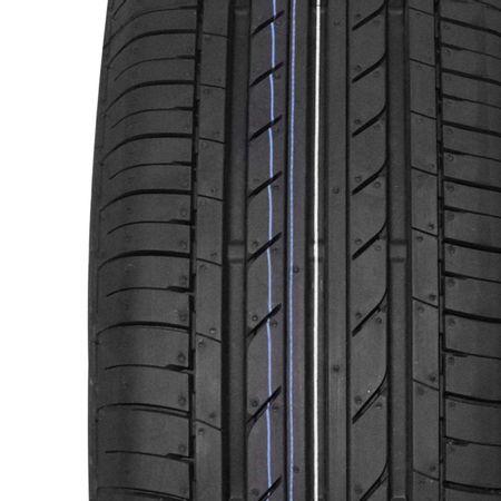 Kit-2-Pneus-Bridgestone-Aro-15-18565R15-88H-Ecopia-EP150-connectparts---4-