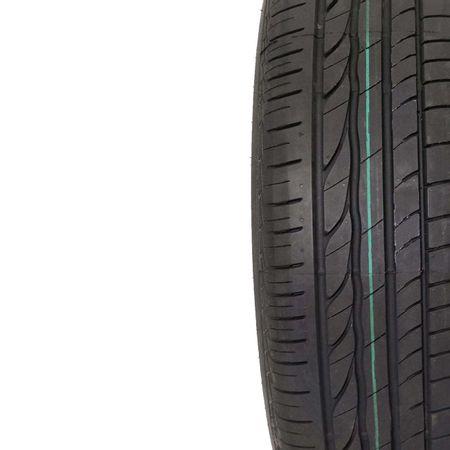 Kit-2-Pneus-Bridgestone-Aro-16-20555R16-91V-Turanza-ER300-Original-Corolla-Civic-connectparts---4-