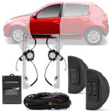 Kit-Vidro-Eletrico-Renault-Sandero-2011-2012-2013-2014-Dianteiro-Inteligente-4-Portas-VSD2E410-connectparts---1-
