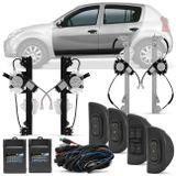 Kit-Vidro-Eletrico-Renault-Sandero-2009-2010-2011-2012-2013-4-Portas-Inteligente-Completo-VSD1E610-connectparts---1-