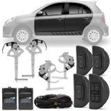 Kit-Vidro-Eletrico-Nissan-March-2011-A-2018-Versa-2011-A-2018-4-Portas-Inteligente-Completo-VMH1E610-connectparts---1-
