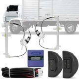 Kit-Vidro-Eletrico-Caminhao-Volkswagen-Ate-2006-2-Portas-Inteligente-VVW1E210-connectparts---1-