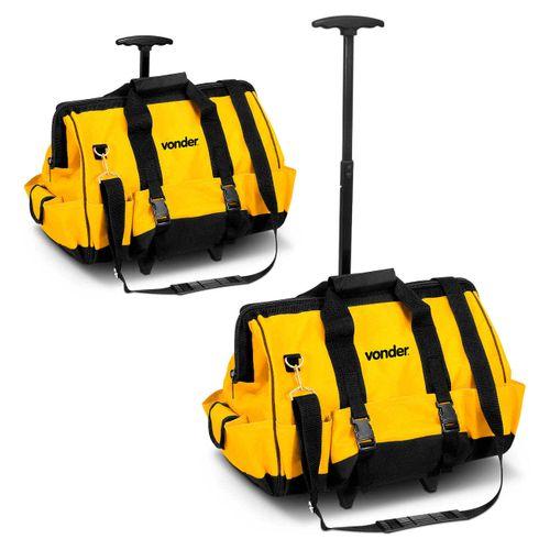 Bolsa-Organizadora-para-Ferramentas-em-Lona-Vonder-BL060-Amarelo-e-Preto-com-Roda-CONNECTPARTS---1-