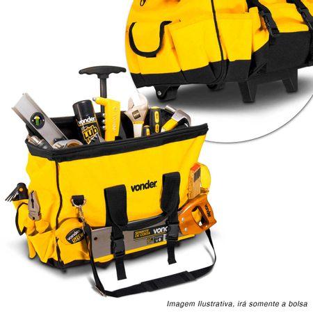 Bolsa-Organizadora-para-Ferramentas-em-Lona-Vonder-BL060-Amarelo-e-Preto-com-Roda-CONNECTPARTS---2-