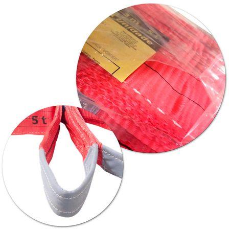 Cinta-para-Elevacao-de-Carga-Vonder-CE530-5-Toneladas-3-Metros-Material-em-Poliester-CONNECTPARTS---2-