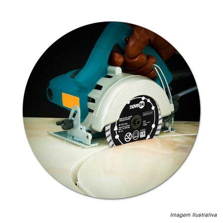 Disco-de-Corte-Diamantado-NOVE54-105-x-20-mm-N2-Turbo-Seco-connectparts---3-
