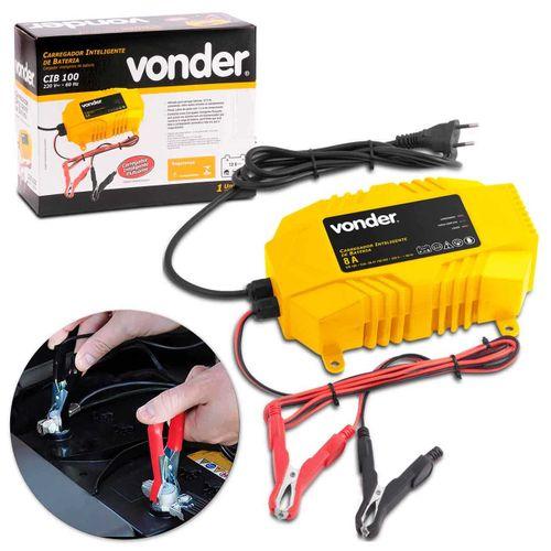 Carregador-de-Bateria-Inteligente-12V-Vonder-CIB100-220V-connectparts---1-