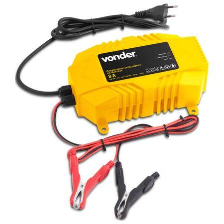 Carregador-de-Bateria-Inteligente-12V-Vonder-CIB100-220V-connectparts---2-