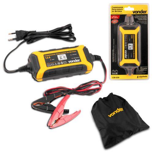 Carregador-de-Bateria-Inteligente-12V-Vonder-CIB030-127V-connectparts---1-
