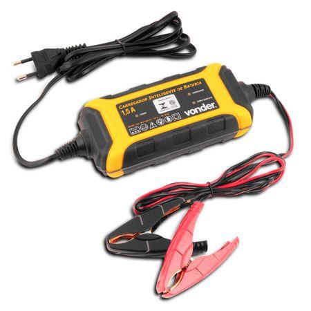 Carregador-de-Bateria-Inteligente-12V-Vonder-CIB030-127V-connectparts---2-