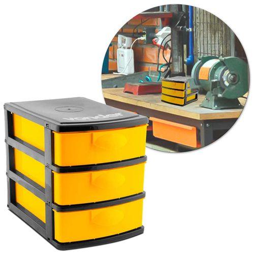 Organizador-Plastico-3-Gavetas-Vonder-Preto-e-Amarelo-connectparts---1-
