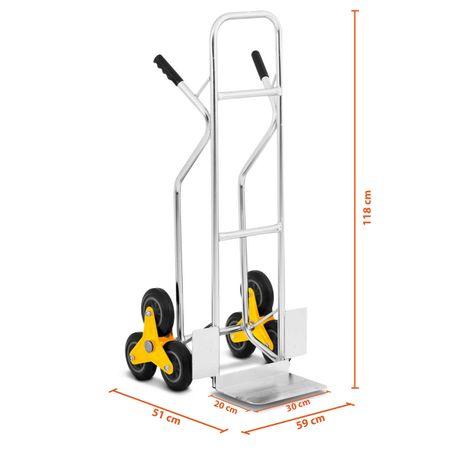 Carrinho-para-Carga-Armazem-Vonder-6-Rodas-150-Kg-em-Aluminio-connectparts---2-