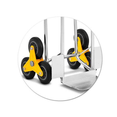 Carrinho-para-Carga-Armazem-Vonder-6-Rodas-150-Kg-em-Aluminio-connectparts---3-