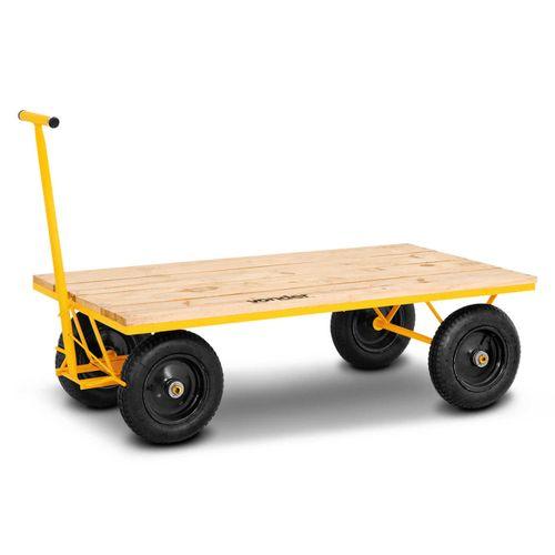 Carrinho-para-Carga-Armazem-Vonder-600Kg-Amarelo-Plataforma-de-Madeira-connectparts---1-