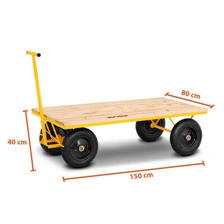 Carrinho-para-Carga-Armazem-Vonder-600Kg-Amarelo-Plataforma-de-Madeira-connectparts---2-