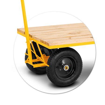 Carrinho-para-Carga-Armazem-Vonder-600Kg-Amarelo-Plataforma-de-Madeira-connectparts---3-