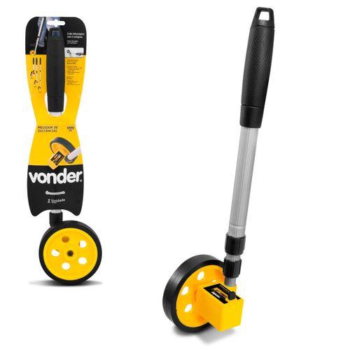 Medidor-e-Totalizador-de-Distancia-com-Roda-Vonder-Aluminio-com-Empunhadeira-Plastica-connectparts---1-