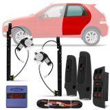 Kit-Vidro-Eletrico-Fiat-Palio-2006-A-2011-Siena-2006-A-2011-Traseiro-Inteligente-VPA4A800-connectparts---1-