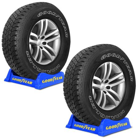 Kit-2-Pneus-Goodyear-Aro-17-26565R17-Wrangler-All-Terrain-Adventure-112T-Letras-Brancas-connectparts---1-