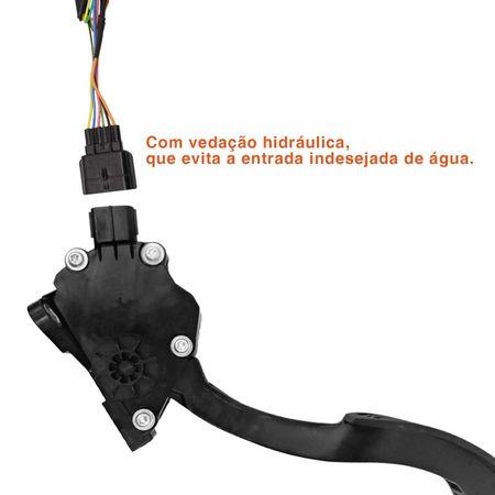 Modulo-Acelerador-Eletronico-GFORCE-1.0-F-Ranger-2013-2019-connectparts---5-