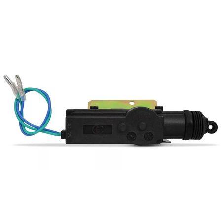 Kit-Trava-Eletrica-Porta-Mala-Gol-Power-connectparts--2-
