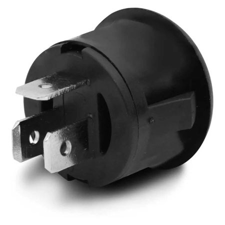 Kit-Trava-Eletrica-Porta-Mala-Gol-Power-connectparts--3-