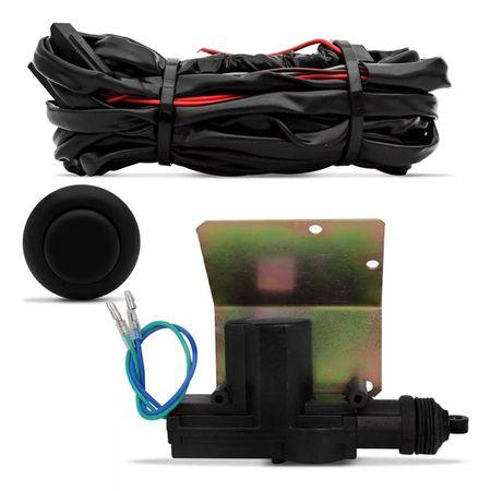 Kit-Trava-Eletrica-Porta-Mala-Gol-Power-connectparts--4-