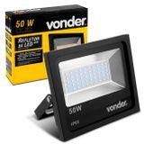 Refletor-Holofote-de-LED-Vonder-RLV050-50W-6000K-Iluminacao-Externa-CONNECTPARTS---1-
