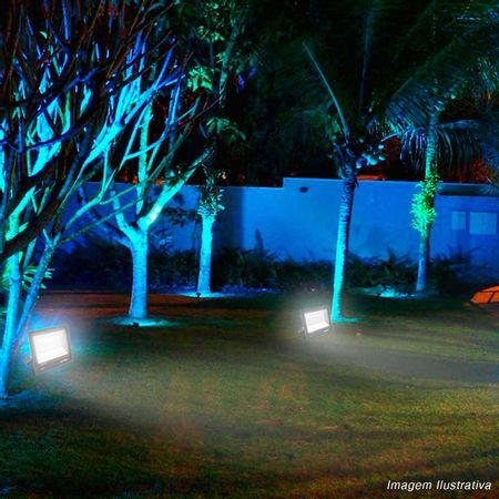 Refletor-Holofote-de-LED-Vonder-RLV050-50W-6000K-Iluminacao-Externa-CONNECTPARTS---3-