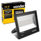Refletor-Holofote-de-LED-Vonder-RLV100-100W-6000K-Iluminacao-Externa-connectparts---1-